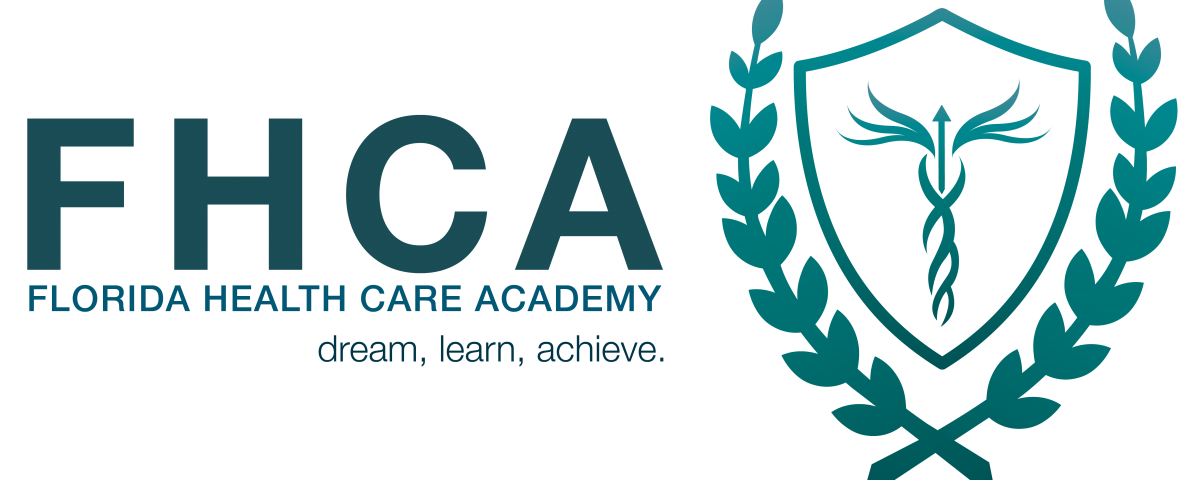 Welcome to Florida Health Care Academy FHCA Orlando
