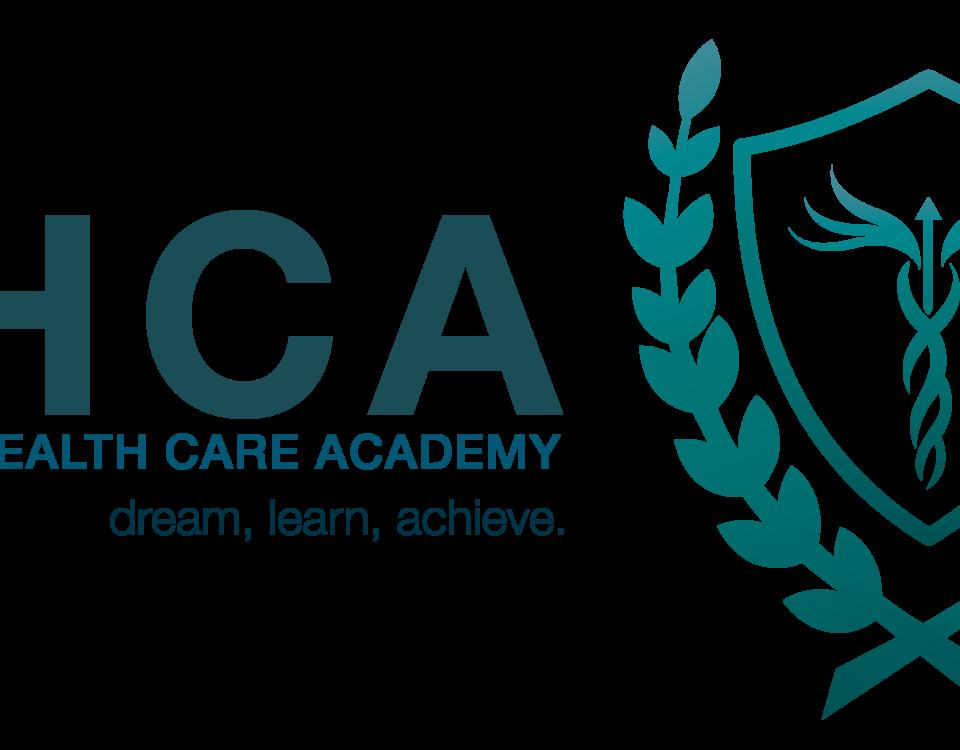 Welcome to Florida Health Care Academy FHCA Orlando