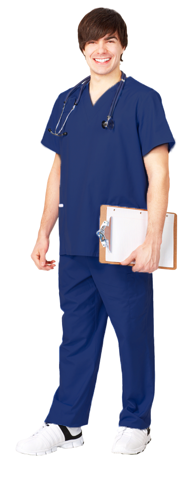 Clinical Medical Assistant program Orlando FL