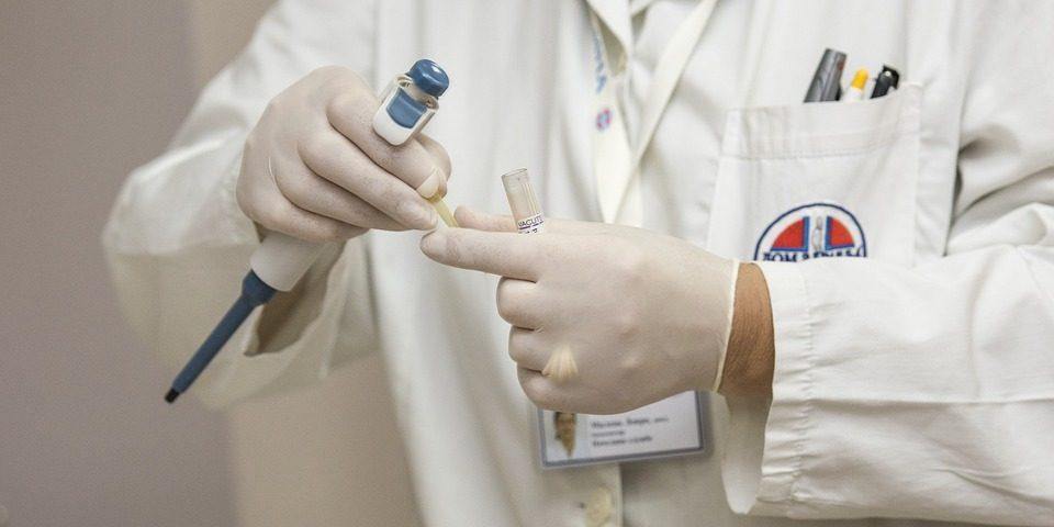 Top 5 Reasons to Seek a Medical Career Today - fhcaorlando.com