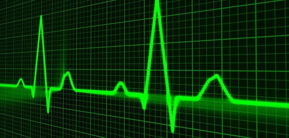 electrocardiograph technician