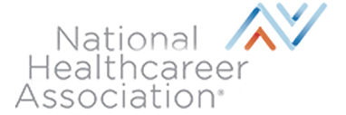 nationalhealthcareer