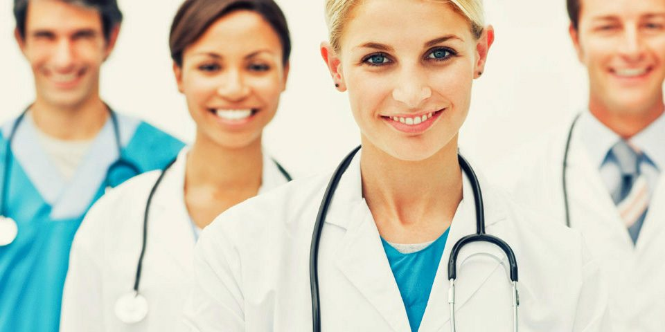 Medical Assistant or Pharmacy Technician