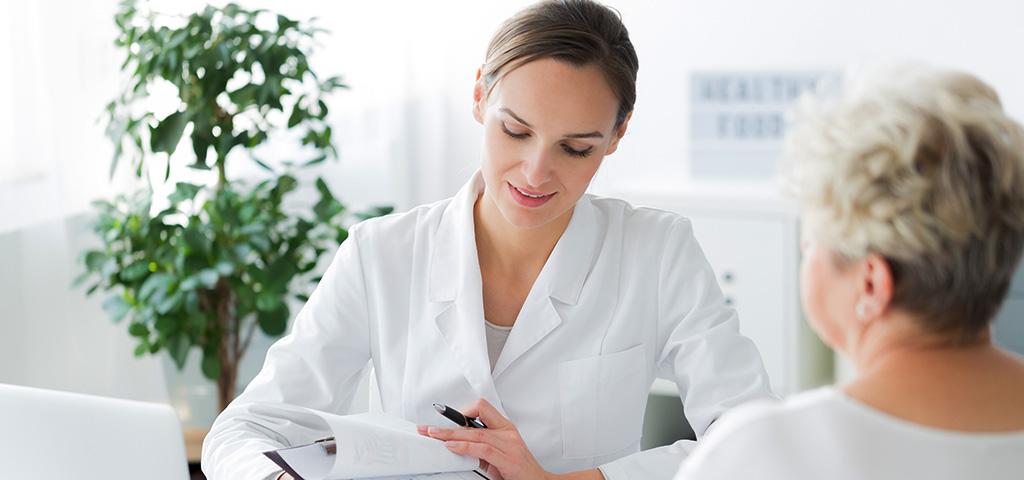 Nurse Job Interview: Answers for Success - FHCA Orlando