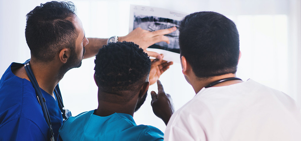 Best Health Technical Education Programs in Florida